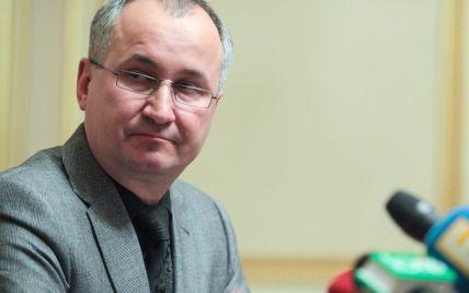Очільник СБУ розповів про мотив хакерів, які атакували Україну вірусом Petya