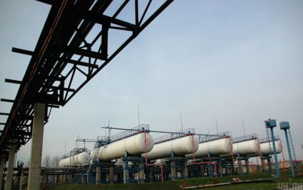 Кременчугский НПЗ заработал на полную: насколько это повлияет на стоимость бензина, дизеля и автогаза