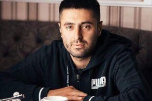 Окупанти затримали кримського татарина, який намагався виїхати з Криму