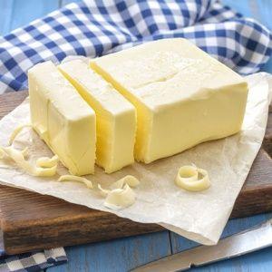 Експерти порахували вартість молочних продуктів: від початку року найбільше подорожчало масло