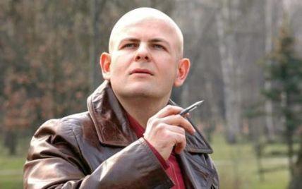 Аваков анонсировал новые задержания по делу об убийстве Бузины