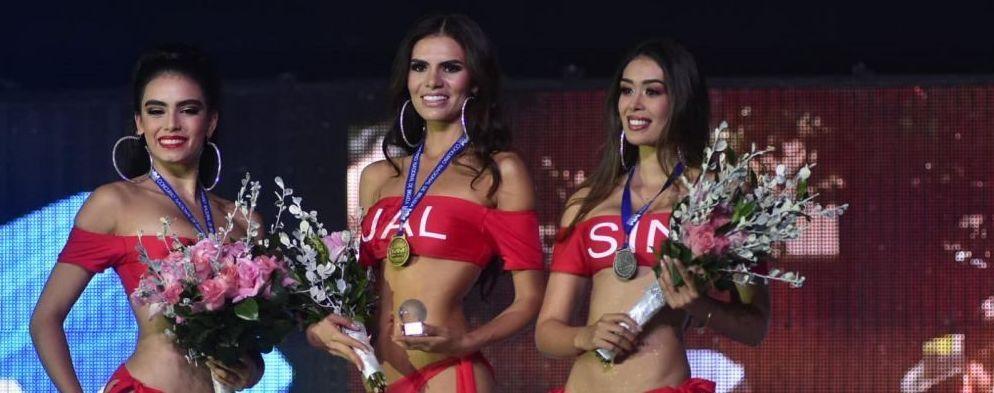 """На конкурсі """"Міс Мексика"""" стався спалах коронавірусу: організатори попросили учасниць мовчати"""