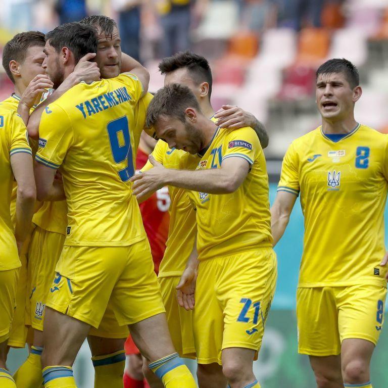 """Збірна України чекає суперника в 1/8 фіналу Євро-2020: проти кого можуть зіграти """"синьо-жовті"""""""