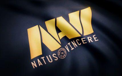 К академии NAVI присоединился 13-летний украинский игрок в CS:GO