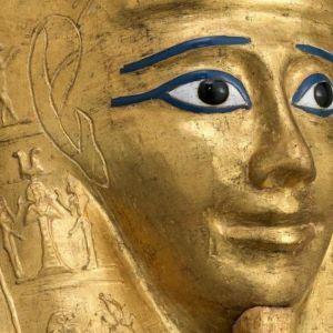 """Музей """"Метрополітен"""" повернув Єгипту вкрадений саркофаг"""