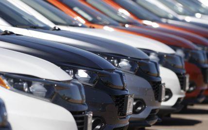 Кабмин изменил порядок государственной регистрации и перерегистрации транспортных средств: что известно