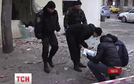 Теракти в Одесі могли організувати політичні клани для дестабілізації ситуації в місті – активісти