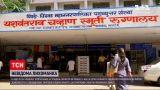 Новини світу: в Індії спалах невідомої хвороби – за тиждень померли майже 70 людей