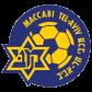 Маккабі Тель-Авів