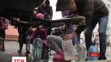 Вода в Бортничах досі небезпечна