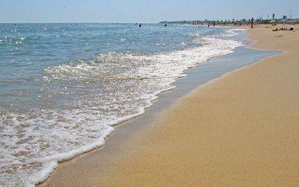 В Одеській області на 4 пляжах купатися не можна: де саме