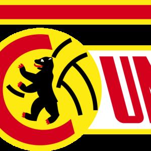 Уніон Берлін