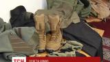 Минобороны планирует до конца года переодеть украинскую армию в новую форму