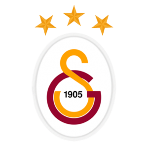 Галатасарай Стамбул