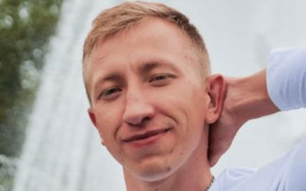 """Главу """"Белорусского дома"""" в Украине нашли повешенным в Киеве"""