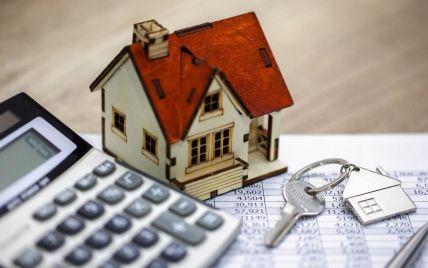 На що звертати увагу, коли берете кредит: інструкція у 5 кроків