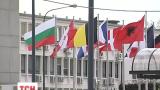 Процес вступу України в НАТО займе кілька років