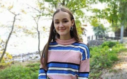 Украинскую школьницу признали гением в США: что она предложила и чем удивила