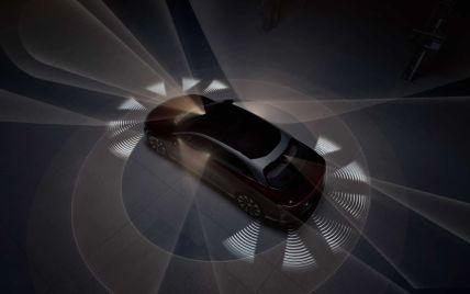 Автопилот Tesla получил достойного конкурента: какие особенности его технологии