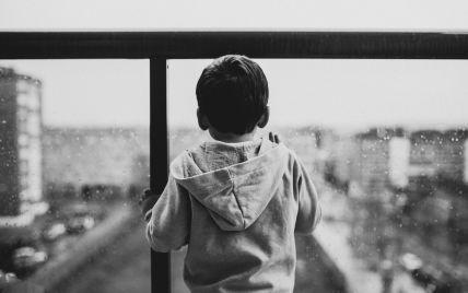 """""""Зґвалтування"""" хлопчика однокласником у Дніпрі: у поліції прокоментували подію"""