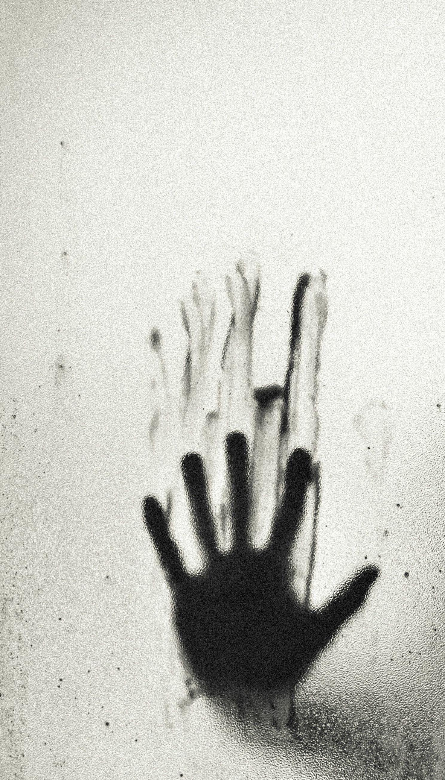 У Черкасах знайшли повішеним школяра: у поліції розповіли подробиці