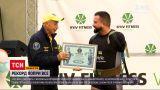 Новости Украины: 33-летний Владимир Моисей установил рекорд Украины