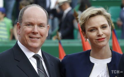 Королівські пари, чиї романи зав'язалися на Олімпійських іграх