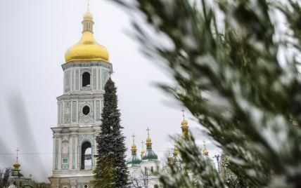 Перші півтисячі: до ПЦУ приєднались вже понад 500 парафій УПЦ МП