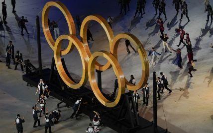 Зеленський позбавив стипендій трьох призерів Олімпійських ігр, яких впіймали на допінгу