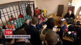 """""""30 шагов вперед"""", 2017: обмен пленными, завершение эры Кличко и четкий курс на НАТО"""