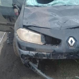 Смертельное ДТП в Луганской области: водителю, который сбил четырех подростков, избрали меру пресечения