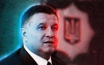 Ми маємо план щодо Донбасу, не пов'язаний з поступками путінському режиму