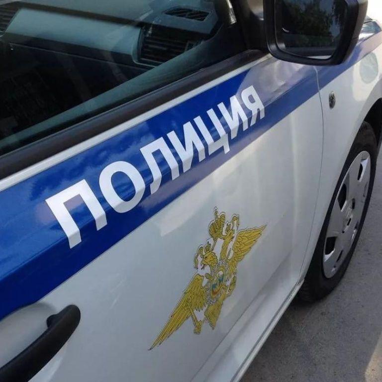 В России осудили полицейских за изнасилование коллеги в отделении