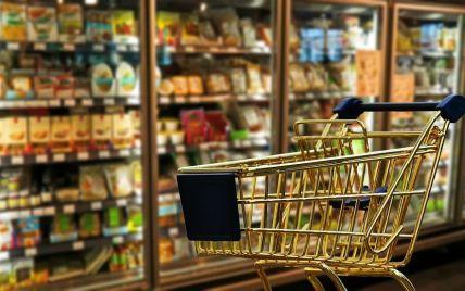У Росії мають намір продавати продукти та ліки за талонами