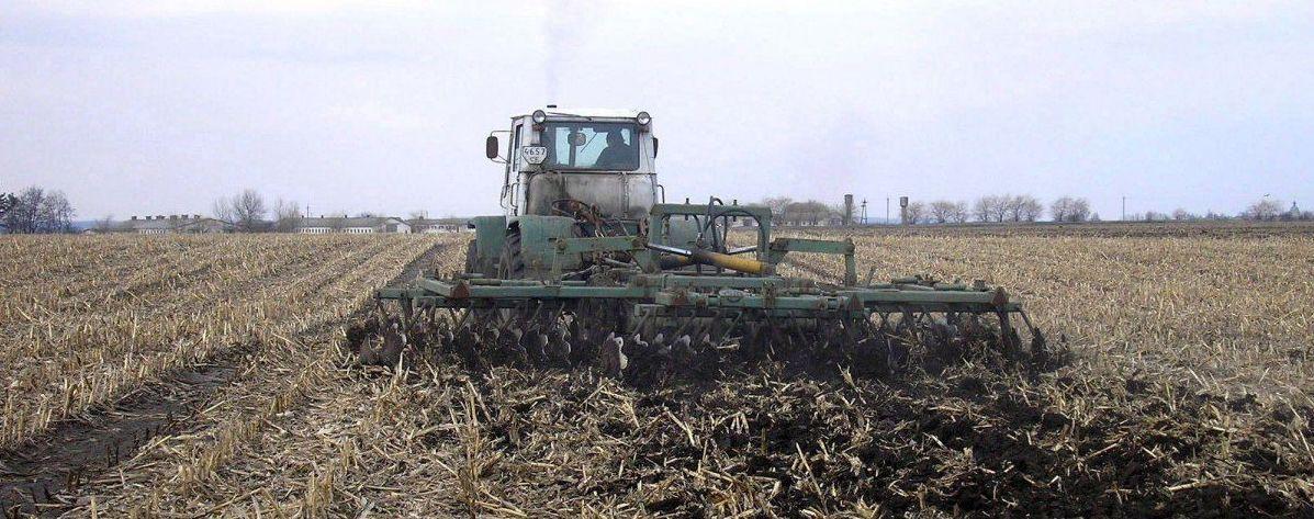 Зеленский подписал закон о поддержке фермеров: кому предусмотрена финансовая помощь
