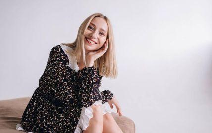 Дружина Віктора Павліка заявила, що хоче зробити пластику грудей