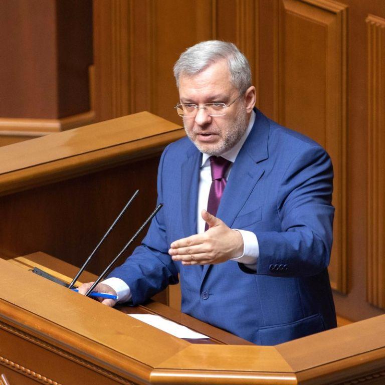 В Украине подешевеет электроэнергия, но тарифы снизятся не для всех: кто будет платить меньше