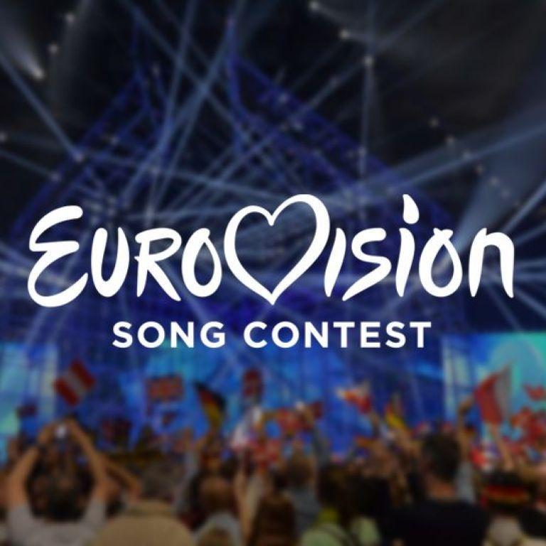 """Вибухове """"Євробачення"""": топ гучних скандалів конкурсу"""