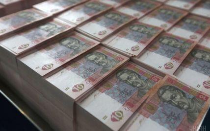 Кабмін докапіталізував два державні банки на 10 мільярдів гривень