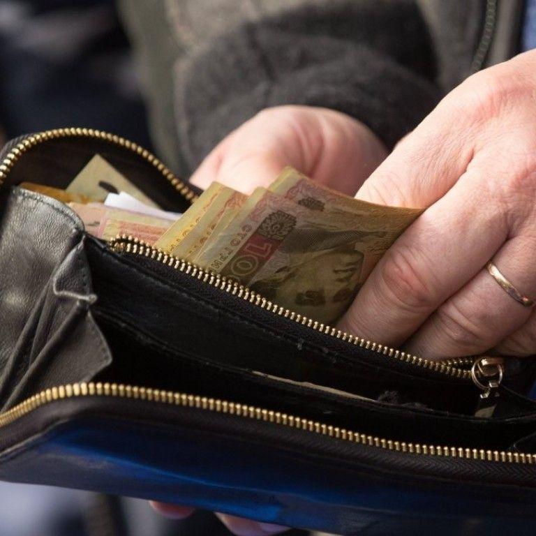 Шмыгаль анонсировал повышение налогов в Украине: кому придется платить больше
