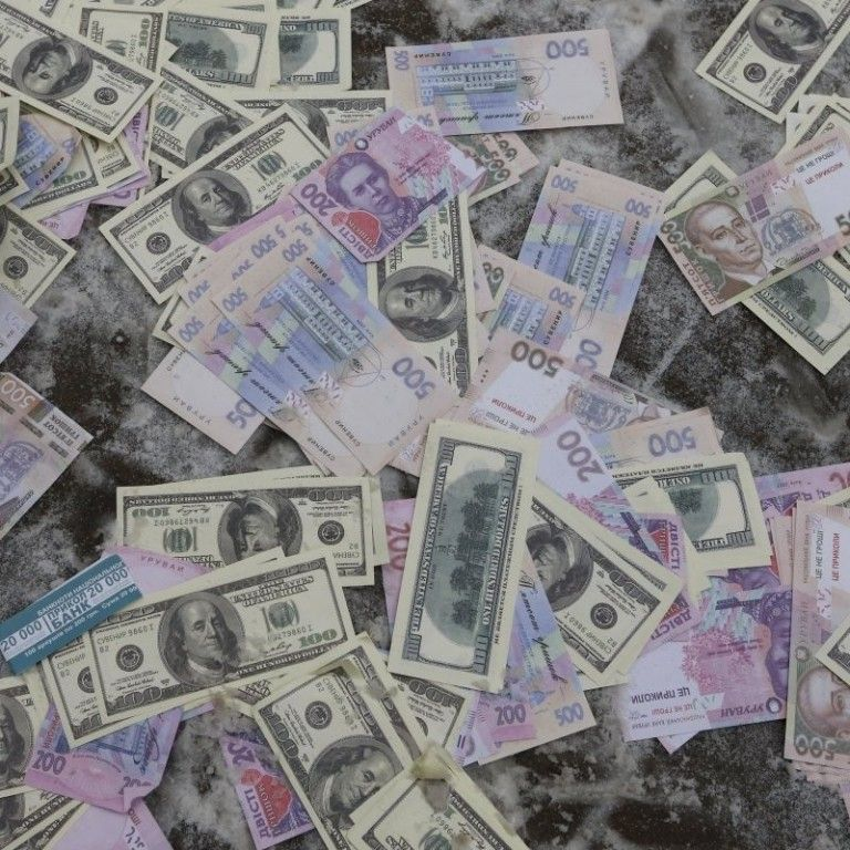 Уряд виділив гроші на компенсацію за житло ветеранам війни