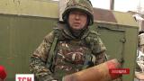 В очікуванні державних коштів солдати модернізуються самостійно