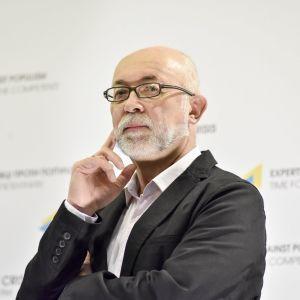 Сергій Проскурня помер: реакція зірок на важку втрату