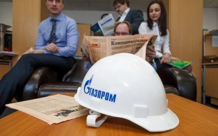 """Проект Кремля """"Турецкий поток"""" столкнулся с новой проблемой - СМИ"""