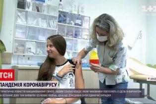 Новости мира: в Израиле зафиксировали вспышку коронавируса - болеют преимущественно дети и подростки