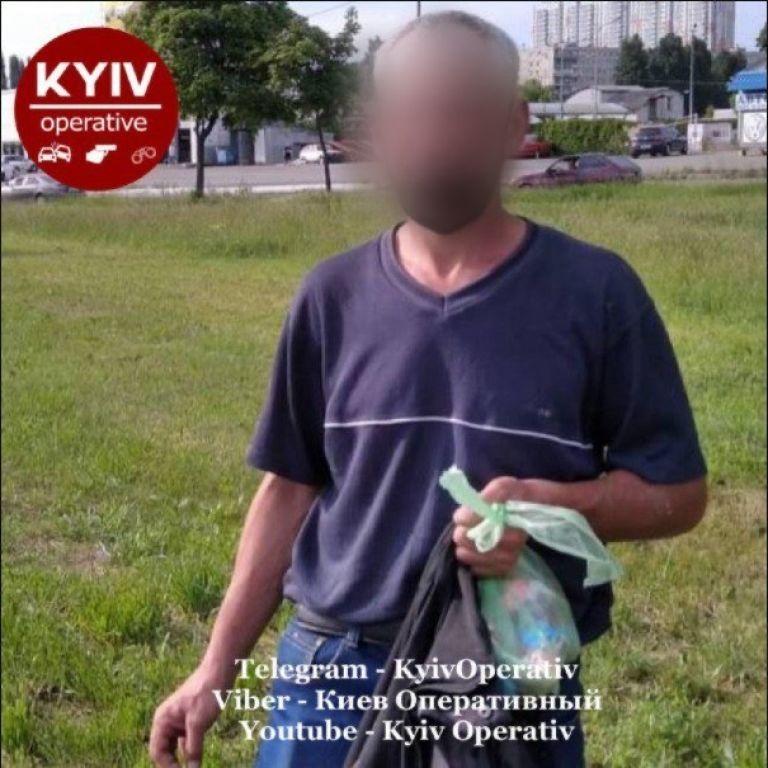 Штовхнув під вантажівку: у Києві повідомили про підозру пішоходу, через якого загинув 27-річний лікар