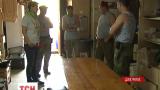 Медики спасли сотни жизней в ожесточенных боях
