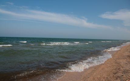 Арабатская стрелка: цены на жилье и отдых на Азовском море в 2021 году
