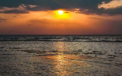 Відпочинок на Київському морі: що пропонують та які ціни у 2021 році