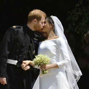 Принц Гарри и Меган планируют сыграть вторую свадьбу в США - СМИ